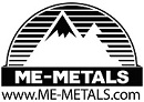 24_me-metals-with-website.jpg